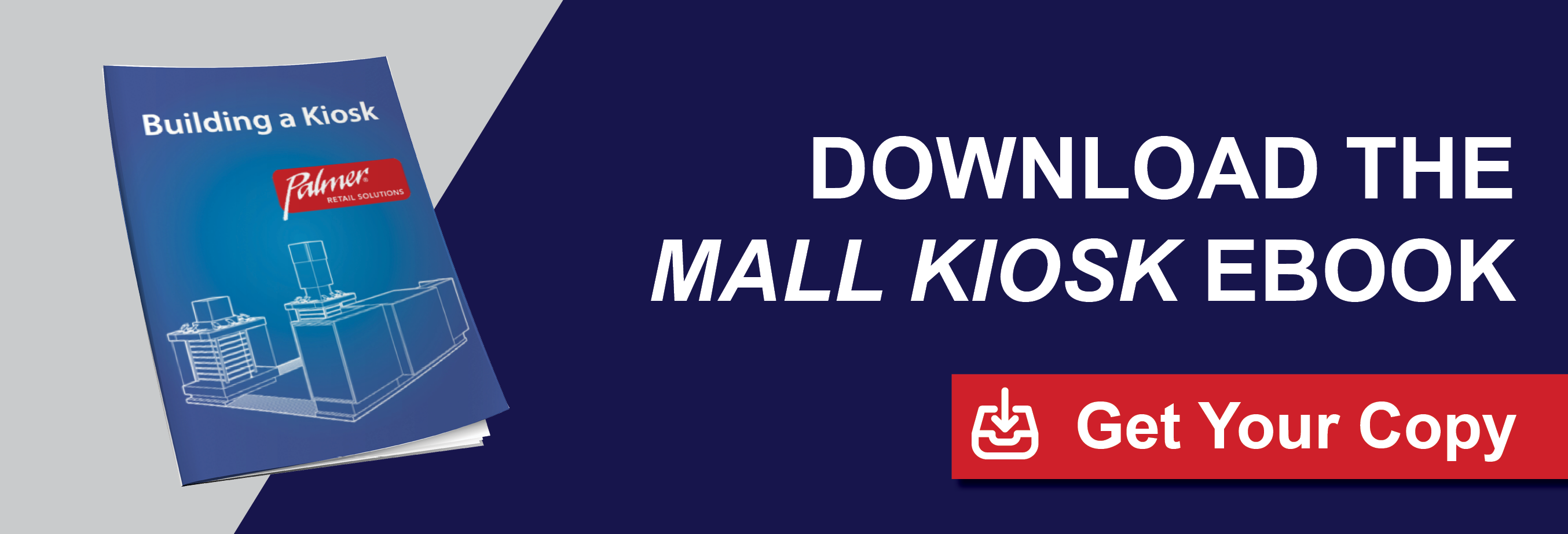 Download the  Mall Kiosk eBook