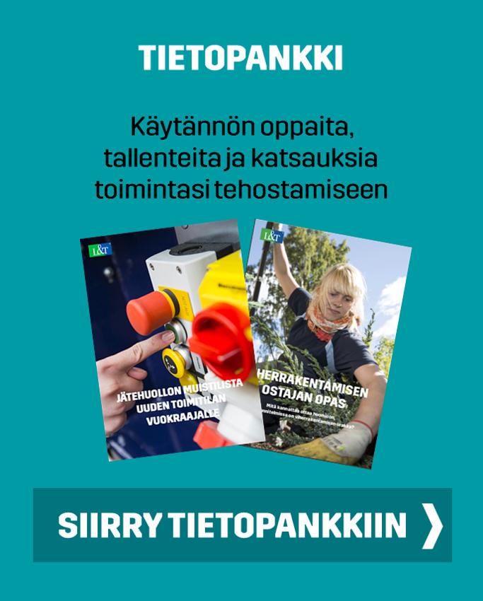 tietopankki-cta