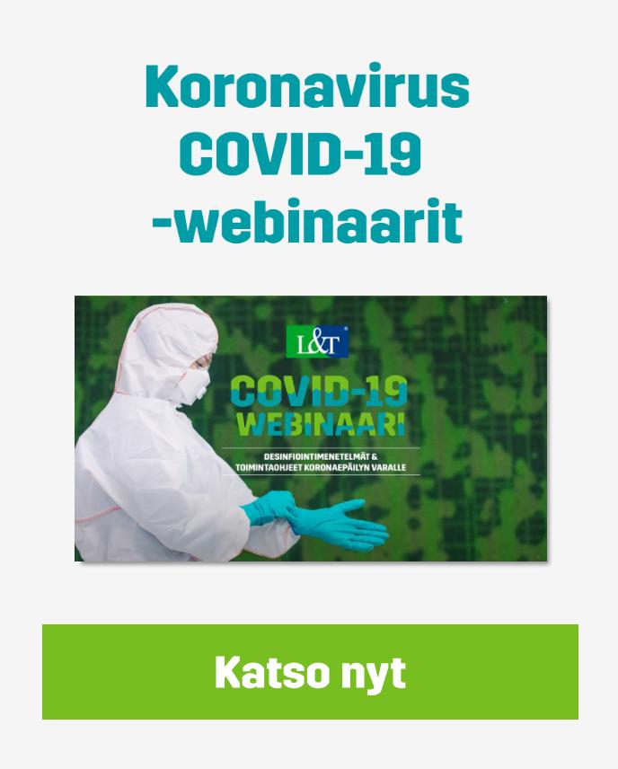 koronavirus_webinaarit