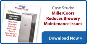 MillerCoors-Case-Study-Universal-CTA