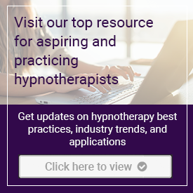 View our blog on hypnotherapy, and other forms of therapy, for practical ways that it can improve the issues (trauma, depression, underachievement, weight loss, etc.) you face.