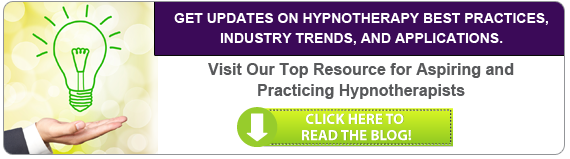 Visit The Wellness Institute Hypnotherapy Blog