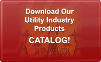 Download Our Utility Industry Products Catalog!