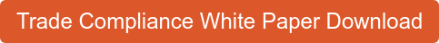 Trade Compliance White Paper Download