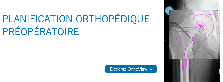 Explore OrthoView
