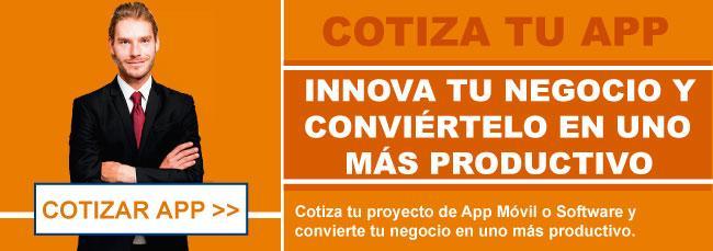 cta-apps