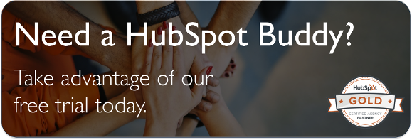 HubSpot Support in London