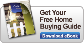First-time homebuyer? Download SFCU's free Home Buyer's Guide