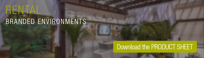 Rental Branded Environments: Download the Product Sheet