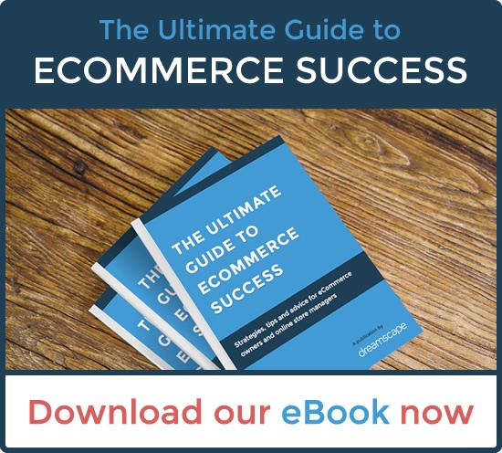 The Ultimate Guide to eCommerce Success