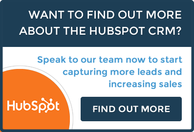 Speak to our team now to start capturing more leads and increasing sales