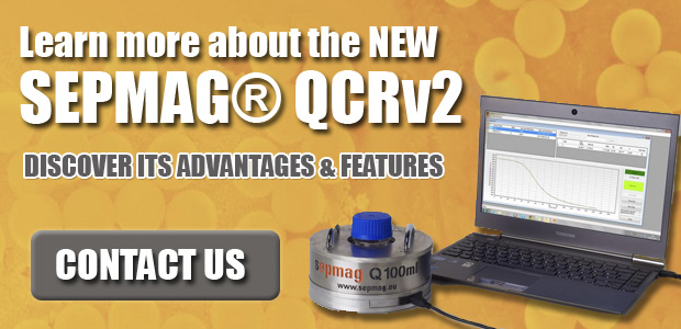 Learn more about QCRv2