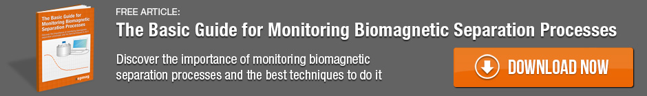 monitoring-biomagnetic-processes