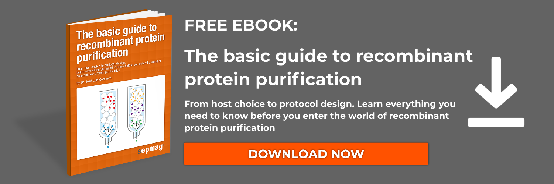 free protein purification handbook