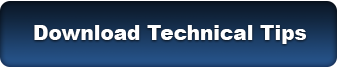 Download the Technical Update for October 2016