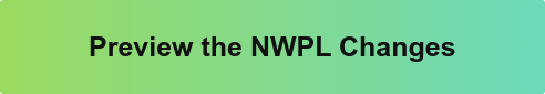 Preview the NWPL Changes