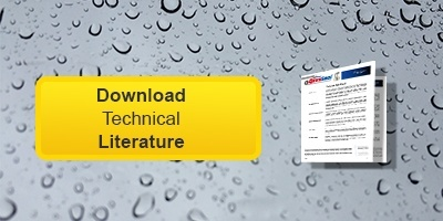 Download Technical Literature