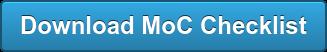 Download MoC Checklist