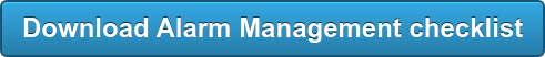 Download Alarm Management checklist