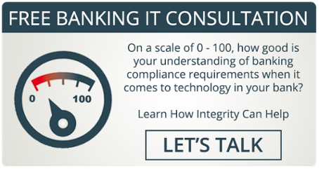 Free Banking Compliance Consultation