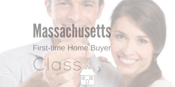 Register for an online first-time homebuyer workshop