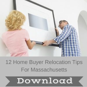 Moving to Massachusetts? Check out the Relocation Guide