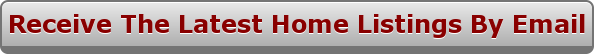 Receive The Latest Home Listings By Email