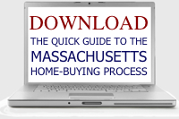 Download the Quick Guide to the Massachusetts Home-buying Process