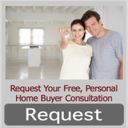 Request a personal home buyer consultation