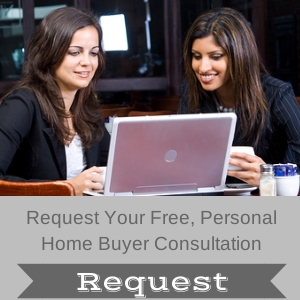 Request a personal home buyer consultation with a buyer agent