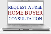 Request A Free Home Buyer Consultation