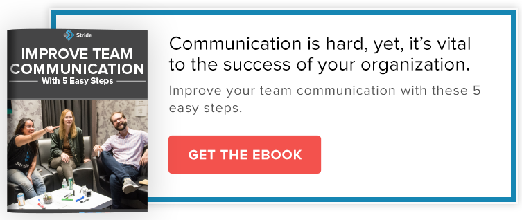 Improve-Team-Communication-With-5-Easy-Steps