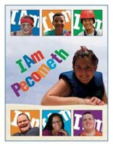 Camp Pecometh Brochure
