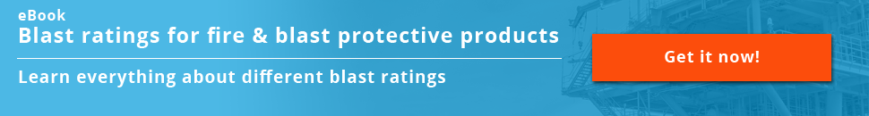 eBook Blast Ratings