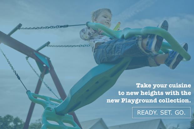 Bauscher Hepp Playground Guide