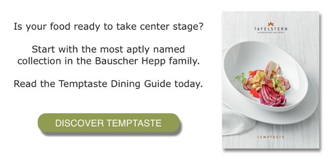 Tafelstern Temptaste Dining Guide