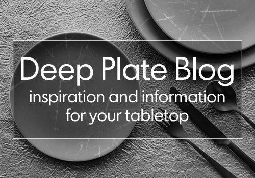 deep plate blog bauscherhepp