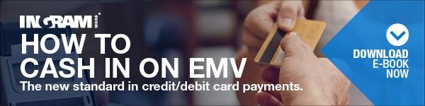 2015_emv_transition_keeping_your_customers_data_secure