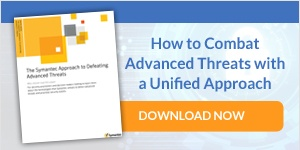 advanced-threat-protection-white-paper