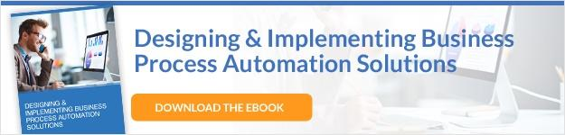 designing_and_implementing_business_process_automation_solutions