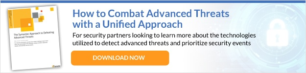 symantec-approach-to-defending-advanced-threats