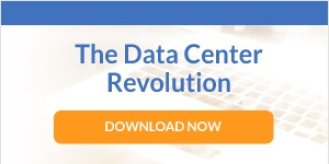 sdn and data virtualization
