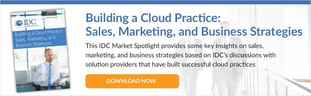 Infographic Office 365 Service Plans Advisor Vs Csp