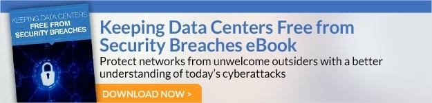 data center security breaches