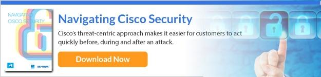 navigating-cisco-security