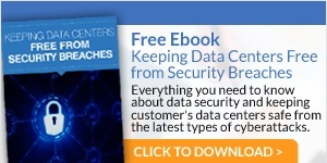 data center security breach