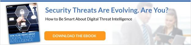 how_to_be_smart_about_digital_threat_intelligence