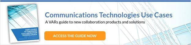vars_guide_to_emerging_collaboration_technologies