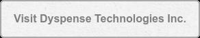 VisitDyspense Technologies Inc.