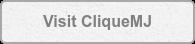 Visit CliqueMJ
